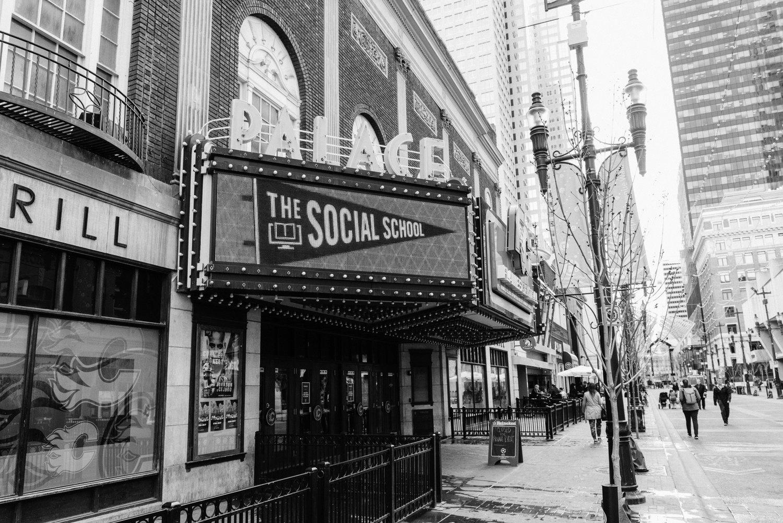 Social School blog - The Shorty Awards.jpg