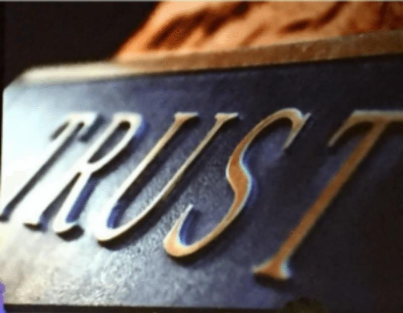 Social School blog - the trust economy.jpg