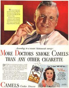 camels_doctors_whiteshirt-234x300.jpg