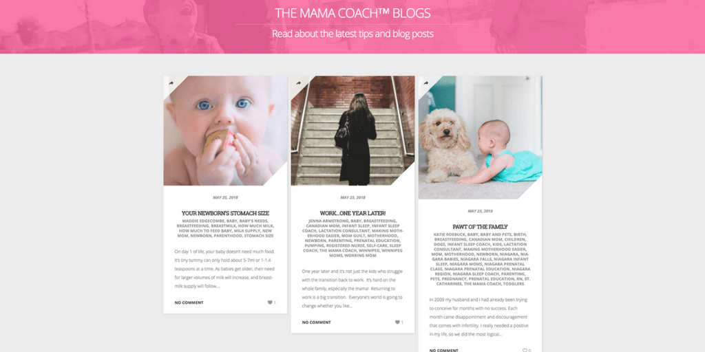 The-Mama-Coach-blog.png