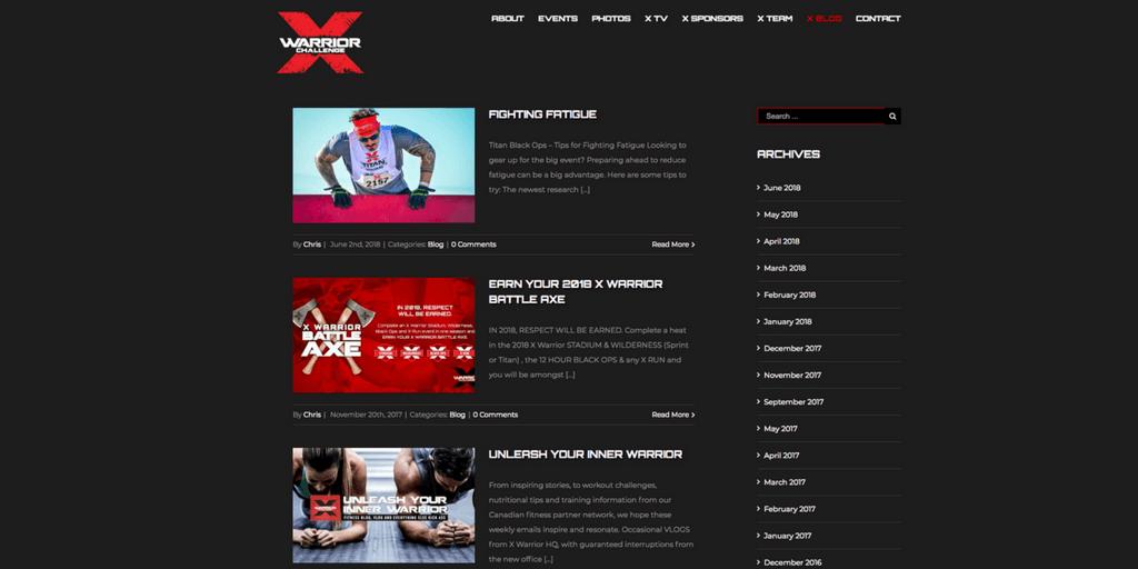 X-Warrior-Challenge-Blog.png