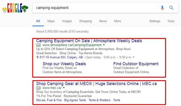 Search-Ad.jpg