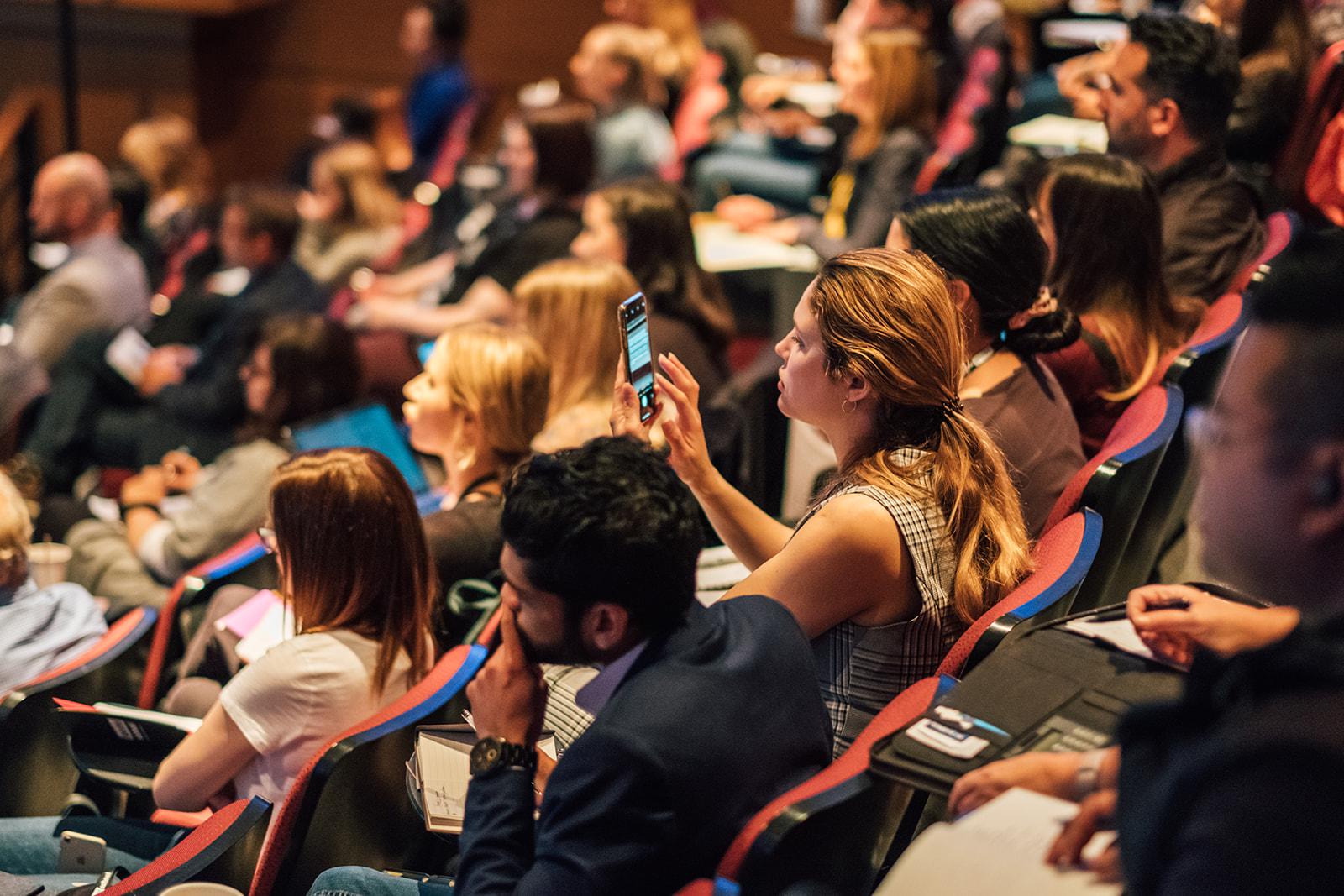 social school - digital marketing education 93.jpg