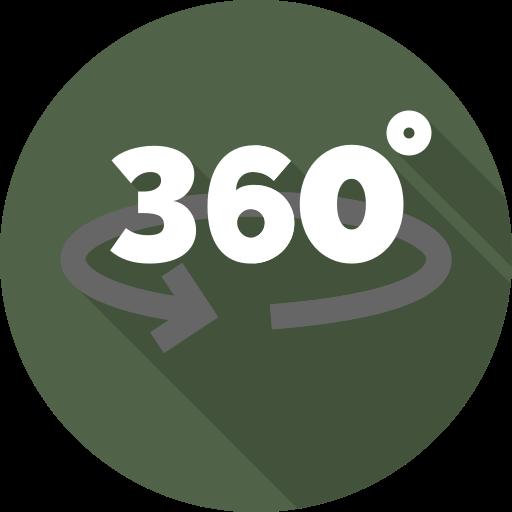 360-Series.png