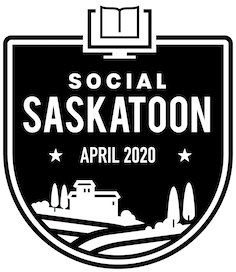 Saskatoon_Parent_Blk.png