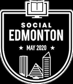 Edmonton_Parent_Blk.png