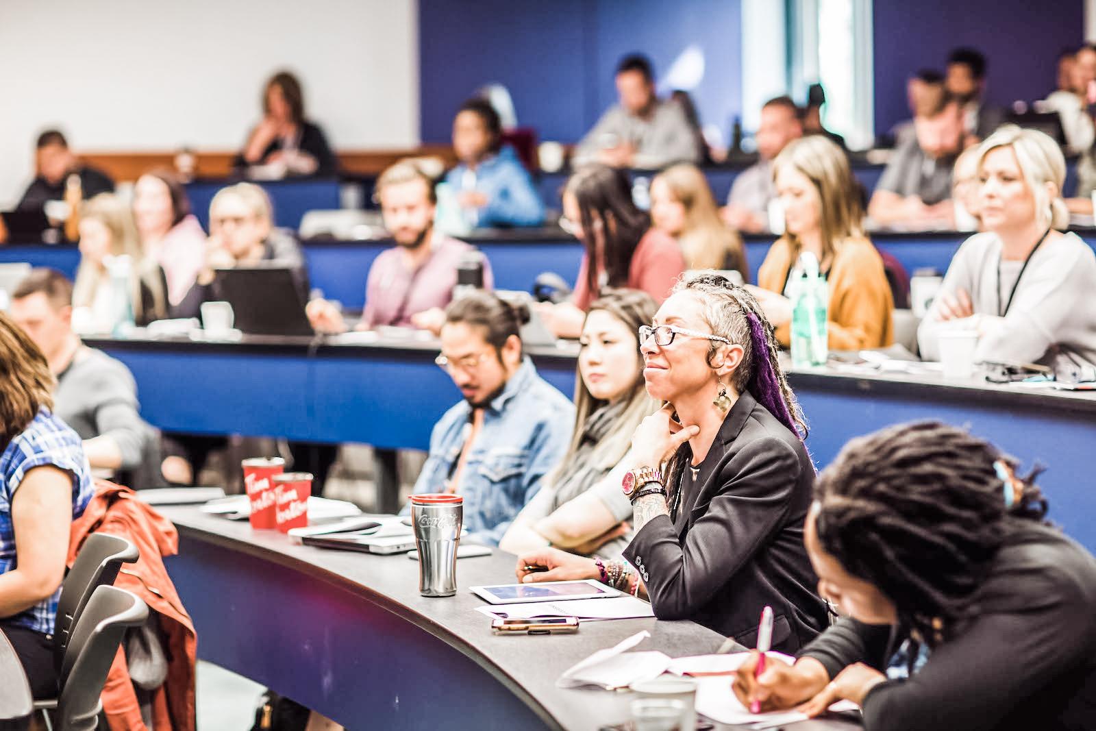 social school - digital marketing education - workshop.jpg