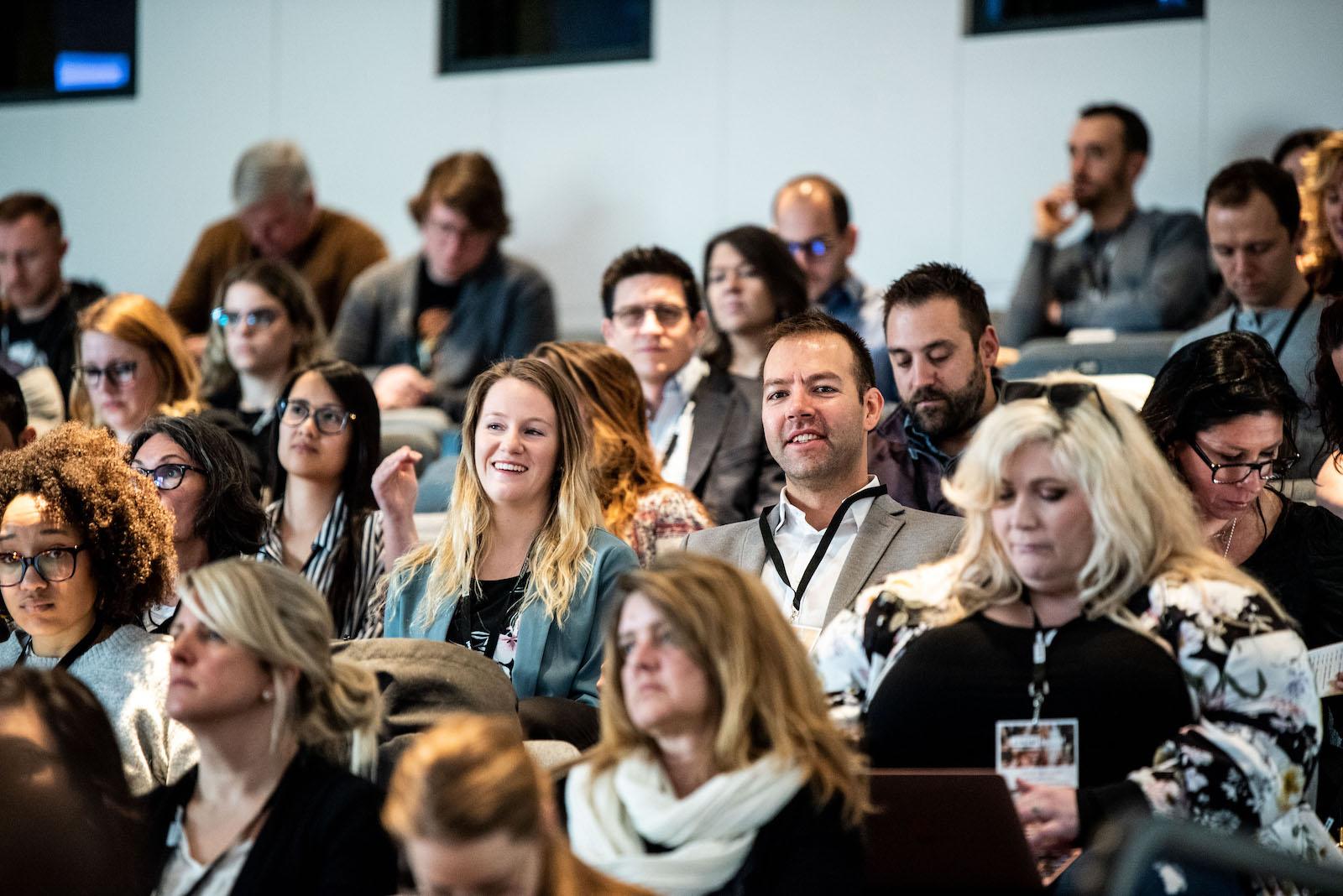 social school - digital marketing education 147.jpg
