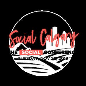 Social Calgary 2019 Social Conference.png