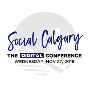 Social Calgary 2019 Digital Conference.png