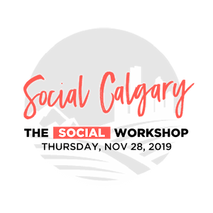 Social Calgary 2019 Social Workshop.png