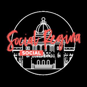 Social Regina 2019 Social Conference.png