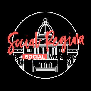 Social Regina Social Workshop.png
