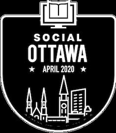 Ottawa_Parent_Blk.png