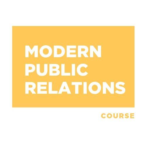PR1 - Modern PR course.jpg
