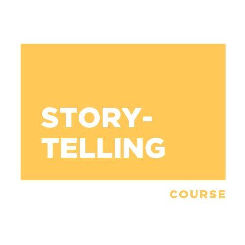 PR3 - Storytelling Course.jpg