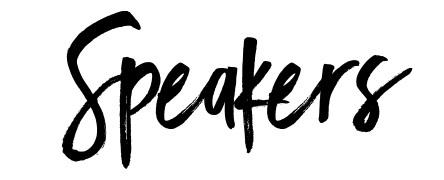 Speakers-title.jpg