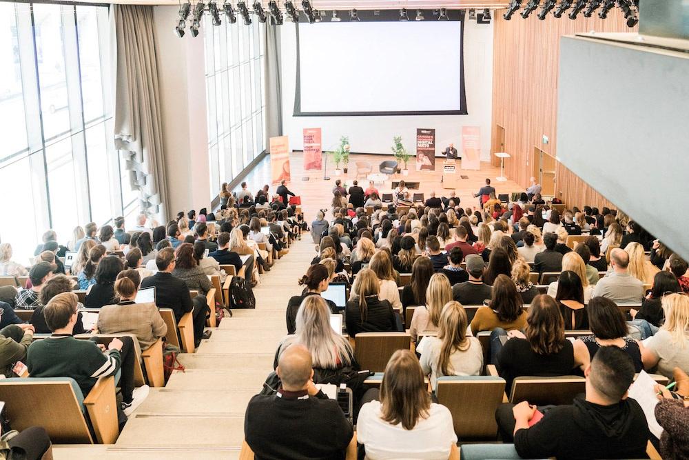 social school - digital marketing education - conference.jpg