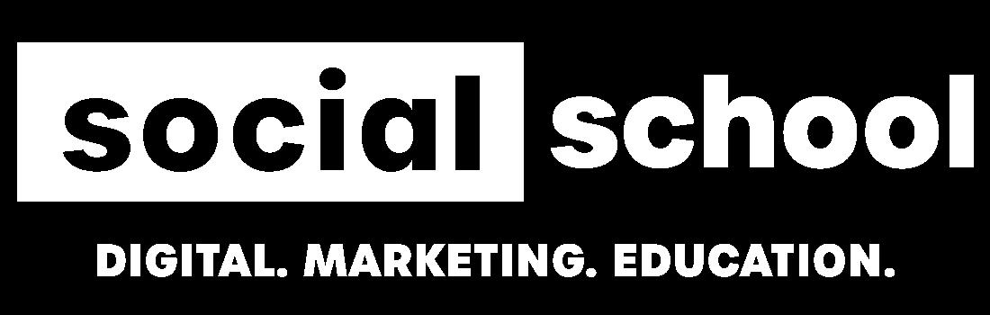 SocialSchool_Logo_Tagline_Linear_White 2.png