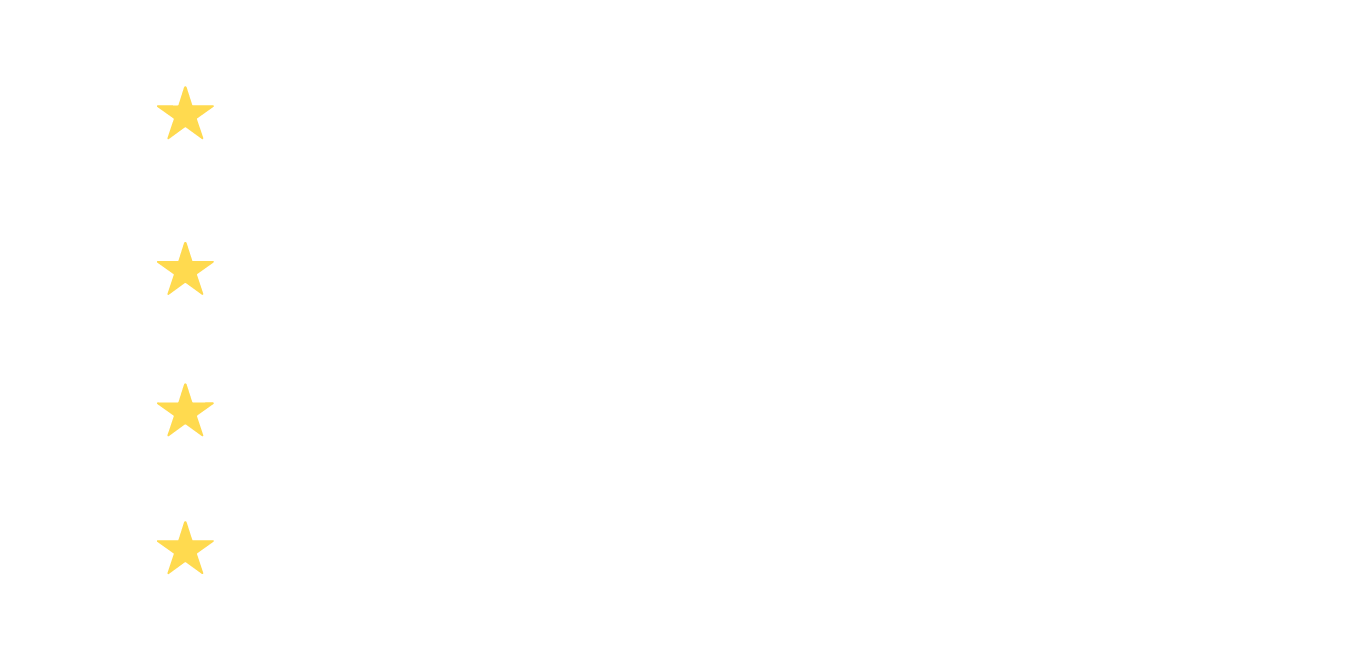 Conference bullets.png