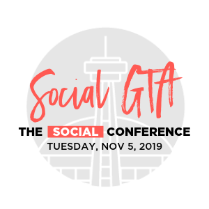 Social GTA 2019 - Social Conference.png