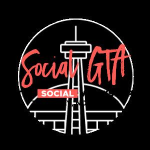 Social GTA 2019 - Social Workshop.png