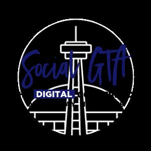 Social GTA 2019 - Digital Conference.png