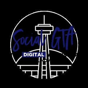 Social GTA 2019 - Digital Workshop.png