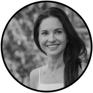 Alexa-Monahan-Social-Kelowna.jpg