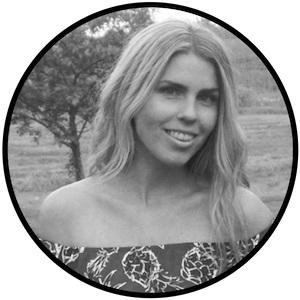 Lauren-Gerber-Social-Kelowna.jpg
