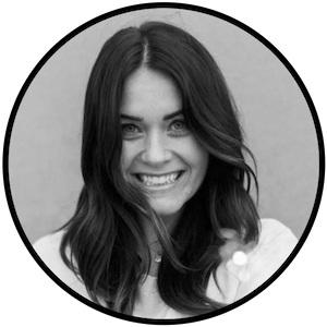 Jaclyn-Robertson-Social-Kelowna.jpg