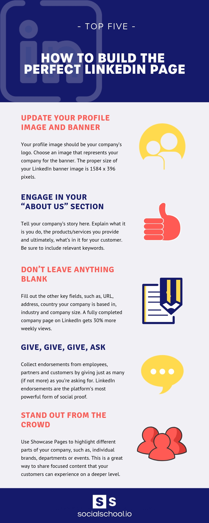 HOW TO BUILD THE PERFECT LINKEDIN PAGE.jpg