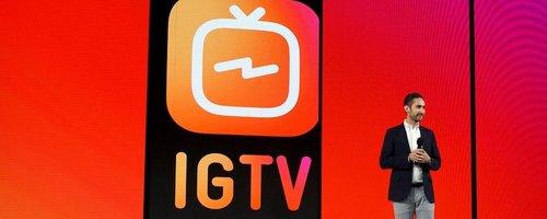Social-School-IGTV-e1533046651654-1.jpg