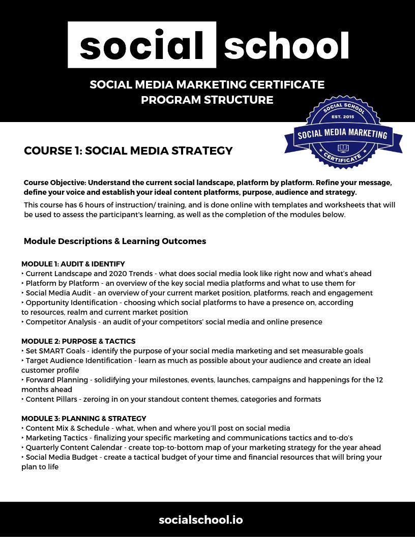 SMM Course Descriptions - For Website.jpg