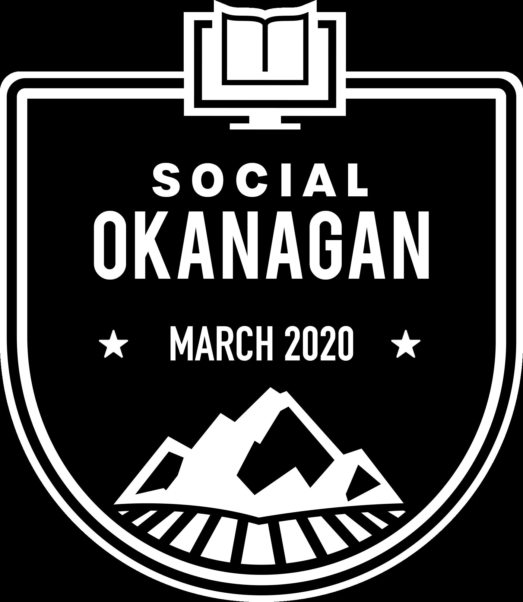 Social Okanagan 2020.png