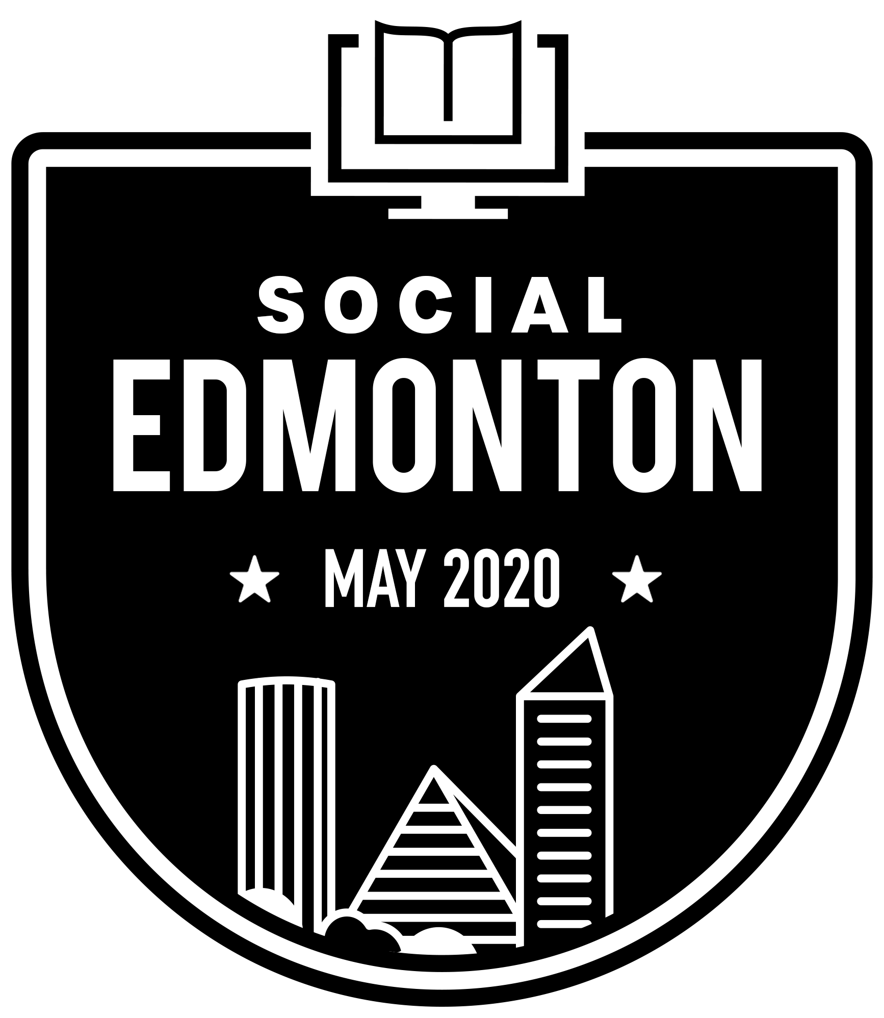 Social Edmonton 2020.png