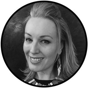 Sara-Wheelwright-Social-School-Regina.jpg