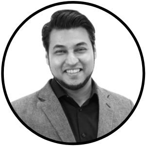 Social-Saskatoon-2019-Mouneeb-Shahid.jpg