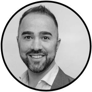 Scott-Cunningham-Social-Edmonton-2019.jpg