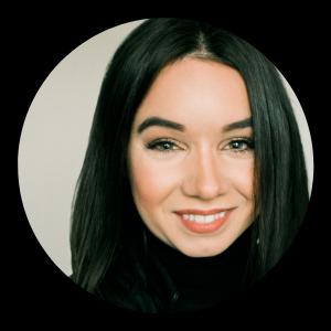 Ashley Kilback - Social Regina.png