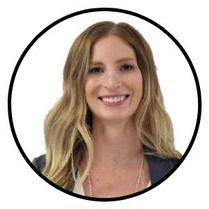 Beth Wanner Social Regina 2019.png