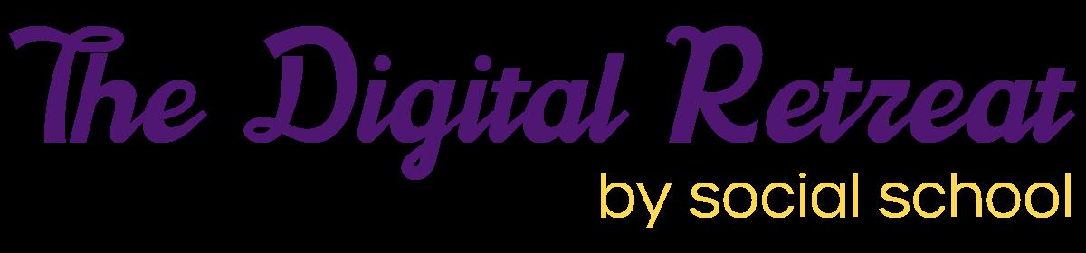 Social School - The Digital Retreat.png