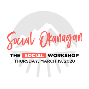 Social Okanagan 2020 - Social Workshop badge.png