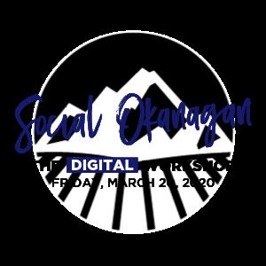Social Okanagan 2020 - Digital Workshop badge.png
