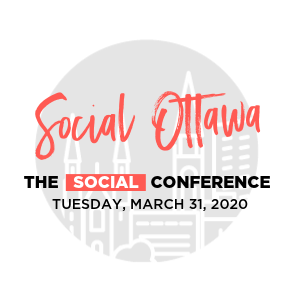 SOCIAL OTTAWA 2020 - Day 1 Social Conference.png