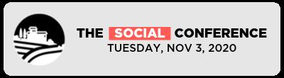 Social Saskatchewan 2020 - day 1.png