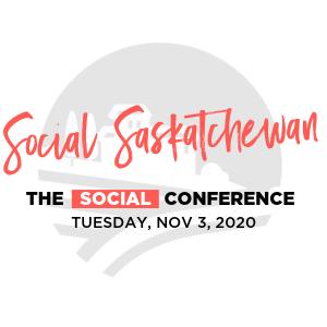 Social Saskatchewan 2020 - Social Conference Day 1.png