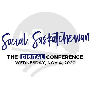 Social Saskatchewan 2020 - Digital Conference Day 2.png