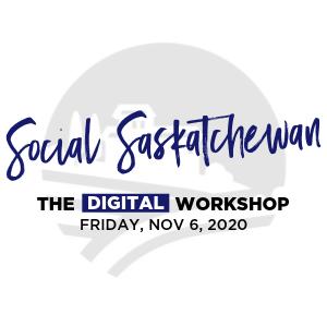 Social Saskatchewan 2020 - Digital Workshop Day 4.png