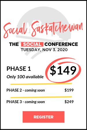 Social Saskatchewan - Social Conference Ph1.png